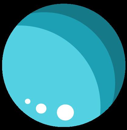 Логотип сайта Материалы для студентов